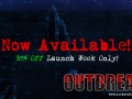 Outbreak is now available on Steam!