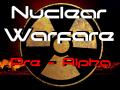 Nuclear Warfare Zombies Update #3