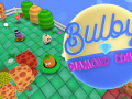 Bulby - Diamond Course Release 20% OFF