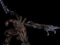 Demon Legions of Hellgate