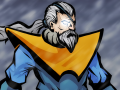 Vzerthos! Release! Steam!
