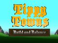 Tippy Towns - Steam Greenlight