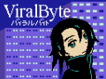 ViralByte - First Level Footage