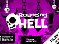 Bouncing Hell! - FullPack!