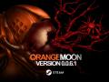 Orange Moon Update. Version 0.0.6.1
