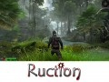 Ruction - Steam release: Jan 2017
