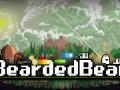 BeardedBear is now on Kickstarter !