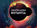 Preparing Trailers for Constellation Distantia