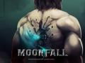 Development Update: Moonfall News