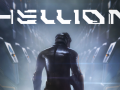 Hellion Early Access Launch