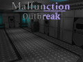 Multiple Malfunction Updates!