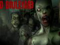 Dead Boulevard Released!