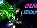 Galaxy Retro Bowling