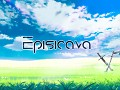 Episicava Update 3