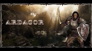 Ardagor: Chronicles of Shadows