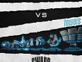 SWARD - Robot Rush