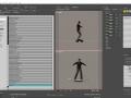 DodgeOrb Character Animation Spotlight