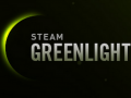 Indie Dream on Greenlight - A week passed