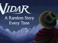 Vidar is Live on Early Access