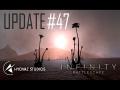 Weekly Update #47