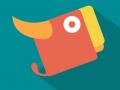 iOS Release of Flatty adventures