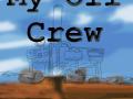 My Oil Crew
