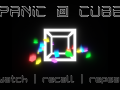 Performance and Usability Update to Panic Cube!