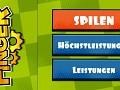 Turbofinger Arcade Racing update