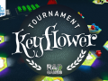 Tabletopia in January: 350 Games, World Keyflower Tournament