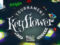 Tabletopia in January: 350 Games, World Keyflower Tournament
