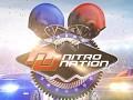 Nitro Nation Online Superbowl Commercial