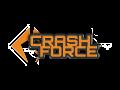 Crash Force Open Beta Signups