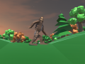 NEW MONSTER, Crafting System Update - MythBox DevLog 10