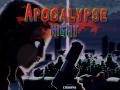 Apocalypse Night [DEMO RELEASED]