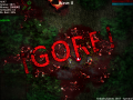 Gore and Gamemodes.