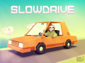 Slowdrive Demo