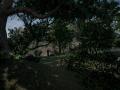 Island adventure game