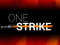Dev Log 1: Welcome to ONESTRIKE