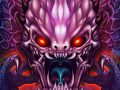 iOS Release of Astral Void