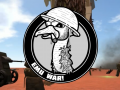 Introducing Emu War!