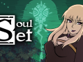 SoulSet - Now available on Steam!