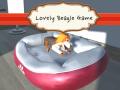 Lovely Beagle game