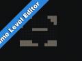 The Level Editor