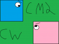 Cubic Mayhem 2 is Coming!