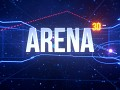 ARENA 3D Trailer #1 +Screenshots