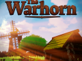 New places in The Warhorn World
