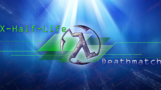 X-Half-Life/XDM 3.0.3.8: release after two years!