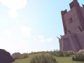 Floatlands devblog #28 - weekly update