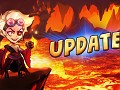 Big Update! What's NEW!