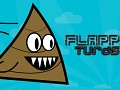 Flappy Turds (Grime Edition) Android Play Store FREE NO ADS